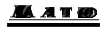 Matoo - Mediamusicdesign